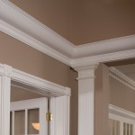 crown-molding-corners