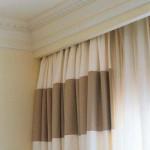 curtain-cornices-variation4-1