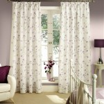 curtains-for-bedroom-13
