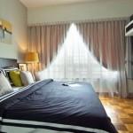 custom-curtains-and-drapes-sacramento-5