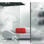 decorative-glass-as-partition-for-living-room-decorating-ideas-decorative-glass