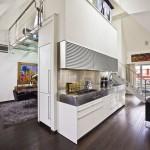 deluxe-idea-loft-apartment-living-room-dining-partition-unique-room-partition