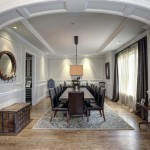 dining-room-archway-trim-dining-room-ideas-arch-way-ideass-arches-ideass-house-arches-ideass