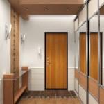 dizain-koridora50-500x369