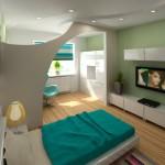 dizajn-odnokomnatnoj-kvartiry-30-kv-m-1-b
