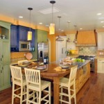 eclectic-kitchen55-610x406