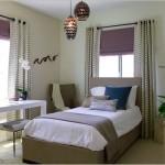 fancy-bedroom-curtain-ideas