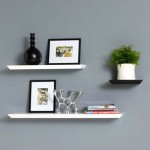 floating-wall-shelves-design