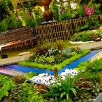 flower_beds_and_borders_22