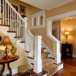 foyer-exterior-paint-colors-designer