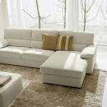 fresh-white-living-room-accompanied-with-small-modular-sofa-which-has-back-rest-arm-rest-and-foot-rest