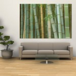 green-forest-bamboo-and-bathroom-ideas-bamboo-forest-forest.com-latest-home-ideass-hd-wall-wallpaper-wallpaper-bamboo-ideas-wallpaper-hutan-bambu