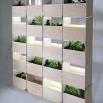 herb2-partition-wall-indoor-garden-2