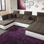 how-select-modern-sofas-living-room-furniture-2