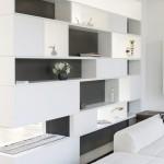 httpwww.ispacedesign.comwp-contentuploads201306modern-wall-shelf-design-at-elegant-remmelt-showroom-with-special-1