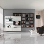 ikea-living-room-tv-furniture-with-for-living-room-modular-furniture-for-small-spaces-ikea-living-room-tv