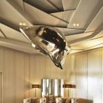 impresive-ceiling-design