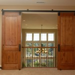 interior-barn-doors-hung-from-ceiling-CNsS