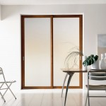 interior-sliding-door-with-modern-interior-sliding-door-featuring-acid-etched-laminated-glass