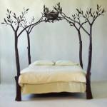 iron-bed-frames-australia