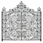 iron-gates-for-houses-9