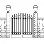iron-work-gate-fence-construction-details-autocad-blocks-free-172.dwg