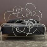jazz-double-bed-bedroom