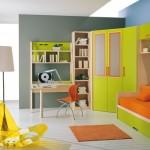 kids-room2