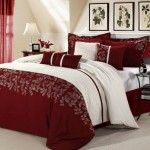 king-size-comforter-bedding-set
