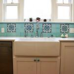 kitchen-backsplash-ceramic-tile_4x3.jpg.rend.hgtvcom.1280.960