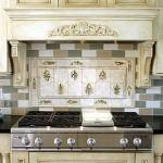 kitchen-tile-design