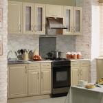 kitchen_klassica_1_t5