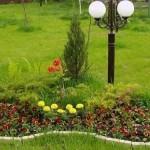 klumby-i-cvetniki-na-dache-03