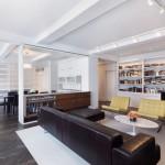 living-kitchen-divider