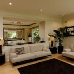 living-room-interior-color-designs