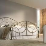 marlene-classic-style-wrought-iron-beds