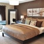 master-bedroom-paint-ideas