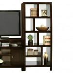 mid-century-modern-room-dividers1
