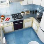 mini_kitchen_05