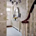 mirror-and-hallway-furniture2-1