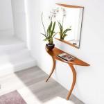mirror-ideas-in-a-hallway-005-500x500