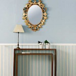 mirror-ideas-in-a-hallway-015