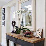 mirror-ideas-in-a-hallway-017-500x500