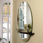 mirror-ideas-in-a-hallway-025-500x517