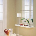 mirror-ideas-in-a-hallway-027