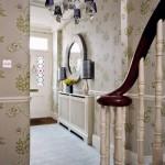 mirror-ideas-in-a-hallway-029-500x500