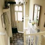 mirror-ideas-in-a-hallway-031-500x500
