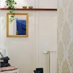 mirror-ideas-in-a-hallway-035-500x500