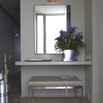 mirror-ideas-in-a-hallway-040
