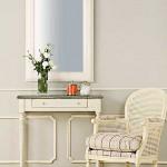 mirror-ideas-in-a-hallway-042